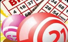 Spill bingo online gratis