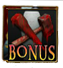 BloodSuckersBonus
