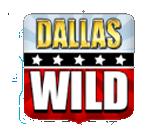 DallasWild