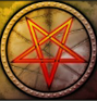 DevilScatter