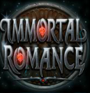 ImmortalWild