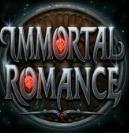 ImmortalWild