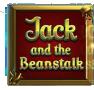 Jack&BeanWild