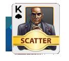 KingsofC Scatter