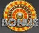 MegaFortuneBonus