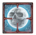 MythicMaidenWild