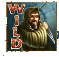 SecretCodeWild