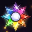 StarburstWild