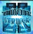 Thunder2Wild
