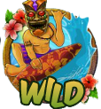 TikiWondersWild