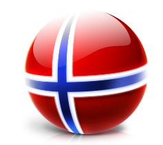 Norske casino online casino på nett
