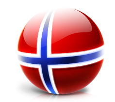 Norske casino online