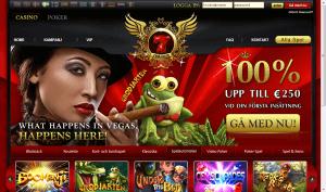 Игровые автоматы азартные игры в 3 d