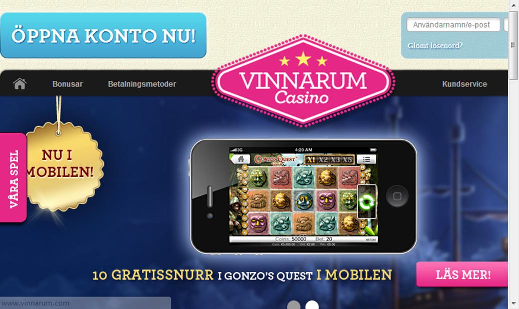 online casino guide hammer 2