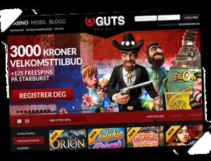 The Secret Code Norske Spilleautomater - Rizk Norsk Casino