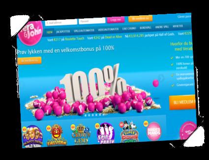 Spilleautomat turneringer – Spill på nett mot andre