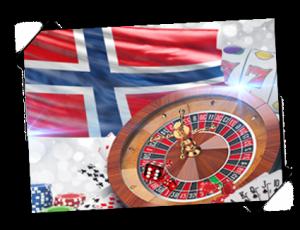online casino norsk  casino