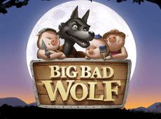 Big Bad Wolf gratis