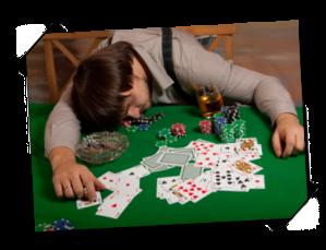 free online casino keno no download