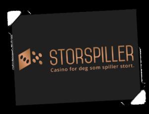 Spille blackjack i casino