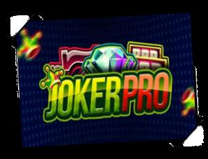 Jackpot 6000 Slot - NetEnt Casino - Rizk Online Casino Deutschland