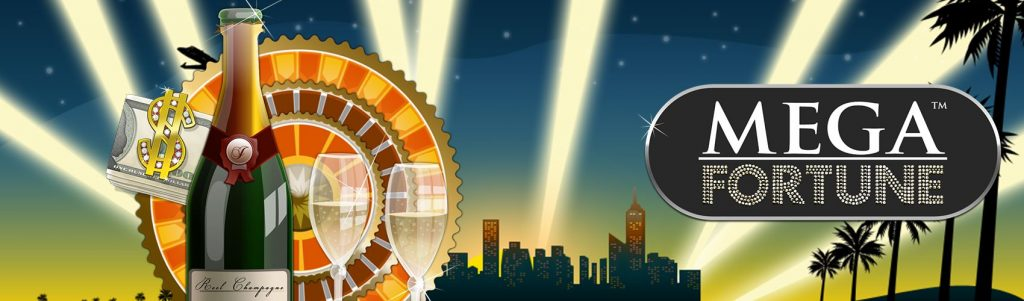 online casino euro mega fortune