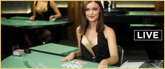 Secret Romance - Rizk Casino
