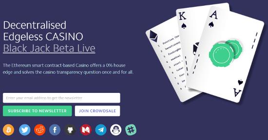 gratis online casino hammer 2