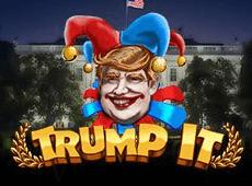 Trump It spilleautomat