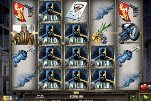 beste spilleautomater
