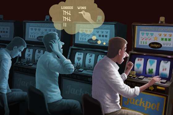 Magic Wand - Norske Spilleautomater - Rizk Norsk Casino