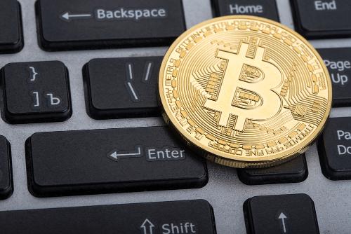 hva er bitcoins?